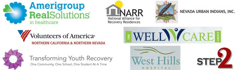Recovery Services in Nevada