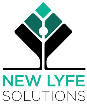 New Lyfe Solutions