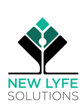 LYFE Recovery Services & Sober Living in Nevada