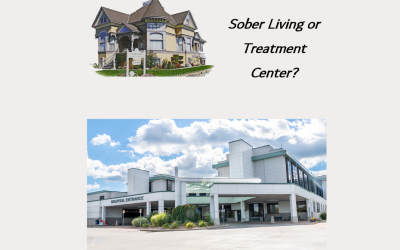 Different Approaches to Getting Sober from Drugs and Alcohol